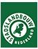 Logo-nav2