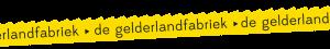 banner-voor-website
